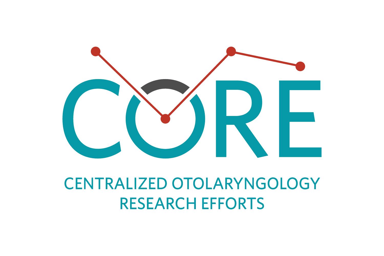 2021 CORE Logo
